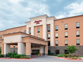 Hampton Inn Branson Hills Photo #1