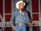 Neal McCoy, Branson MO Shows (2)
