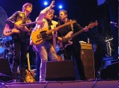 Marty Stuart, Branson MO Shows (1)