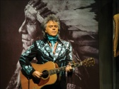 Marty Stuart, Branson MO Shows (0)