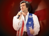 A Neil Diamond Tribute, Branson MO Shows (0)