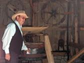Shepherd of the Hills Historic Homestead Tour, Branson MO Shows (1)