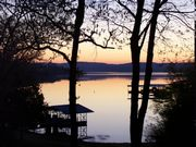 Anchor Inn on the Lake Bed and Breakfast, Branson MO Shows (2)
