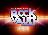 Raiding the Rock Vault Photo #1