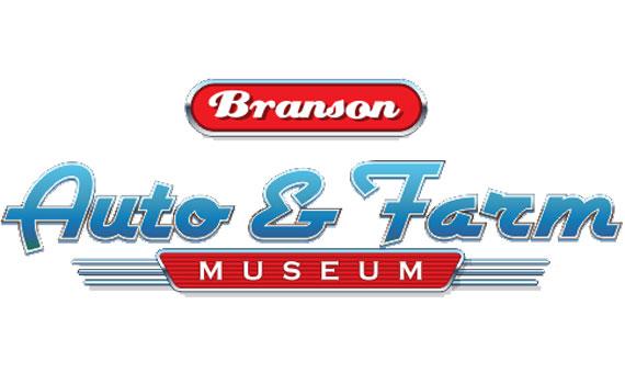 Branson Auto & Farm Museum - Posts   Facebook