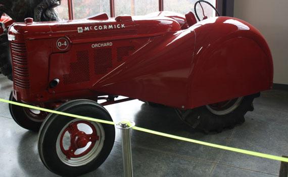 Branson Auto and Farm Museum   ExploreBranson.com ...