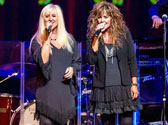 Ozarks Country, Branson MO Shows (1)
