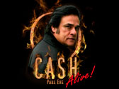 Cash Alive! The Legend Photo #1