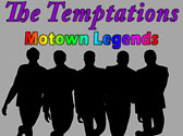 The Temptations Motown Legends, Branson MO Shows (0)