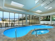 Baymont Inn & Suites, Branson MO Shows (1)