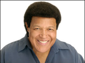 Chubby Checker, Branson MO Shows (0)
