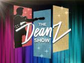 The Dean Z Show, Branson MO Shows (0)