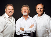 Larry Gatlin & the Gatlin Brothers, Branson MO Shows (0)