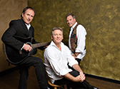 Larry Gatlin & the Gatlin Brothers, Branson MO Shows (2)