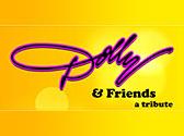 Dolly Parton & Friends, Branson MO Shows (0)