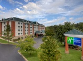 Holiday Inn Express Green Mountain, Branson MO Hotels (0)