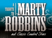 A Tribute to Marty Robbins Photo #2
