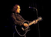Tommy James & The Shondells, Branson MO Shows (0)