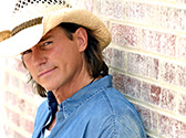 Darryl Worley with Special Guest Billy Dean