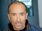 Lee Greenwood Christmas Show, Branson MO Shows (0)
