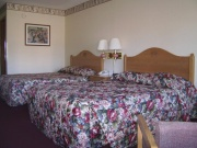Spinning Wheel Inn, Branson MO Hotels (1)