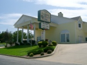 Spinning Wheel Inn, Branson MO Hotels (0)
