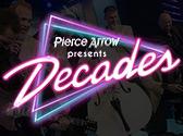 Decades (Pierce Arrow), Branson MO Shows (0)