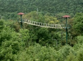 Adventure Ziplines of Branson, Branson MO Shows (2)